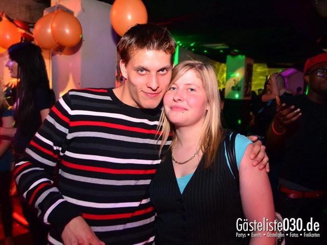 https://www.gaesteliste030.de/Partyfoto #68 Q-Dorf Berlin vom 02.06.2012