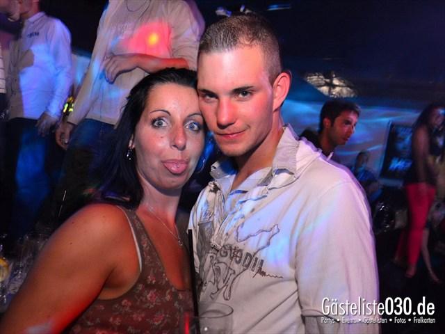 https://www.gaesteliste030.de/Partyfoto #125 Q-Dorf Berlin vom 02.06.2012