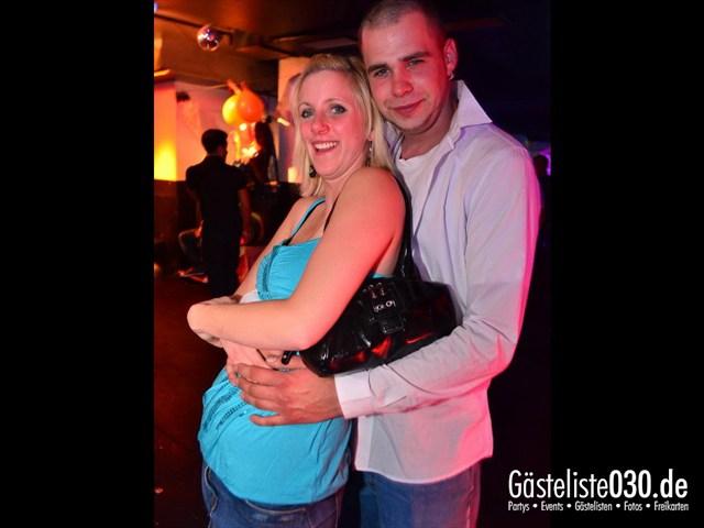 https://www.gaesteliste030.de/Partyfoto #106 Q-Dorf Berlin vom 02.06.2012