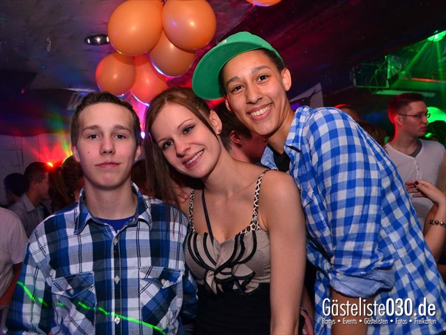 https://www.gaesteliste030.de/Partyfoto #29 Q-Dorf Berlin vom 02.06.2012