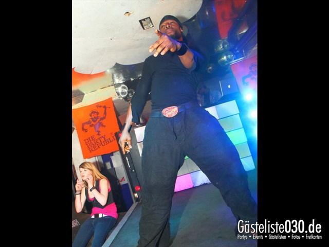 https://www.gaesteliste030.de/Partyfoto #16 Q-Dorf Berlin vom 02.06.2012