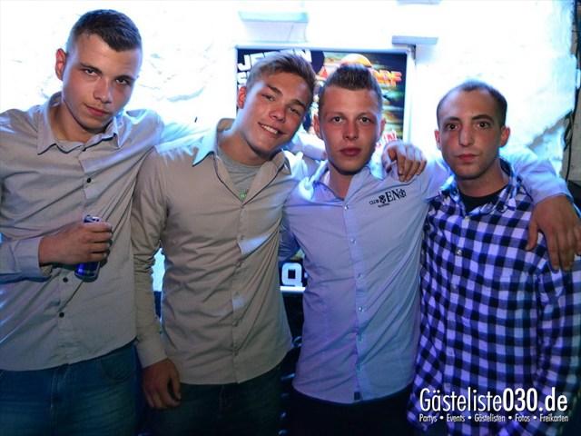 https://www.gaesteliste030.de/Partyfoto #218 Q-Dorf Berlin vom 02.06.2012