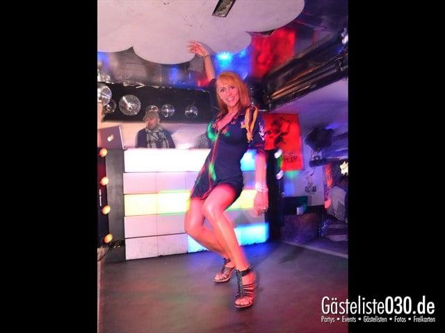 https://www.gaesteliste030.de/Partyfoto #78 Q-Dorf Berlin vom 02.06.2012