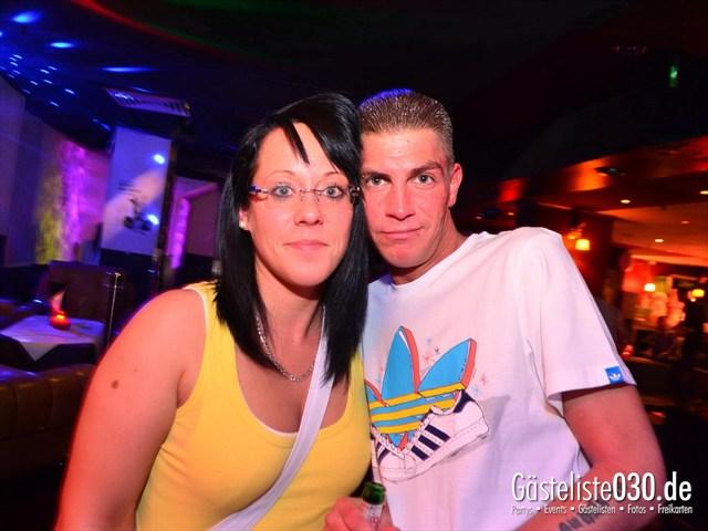https://www.gaesteliste030.de/Partyfoto #71 Q-Dorf Berlin vom 02.06.2012