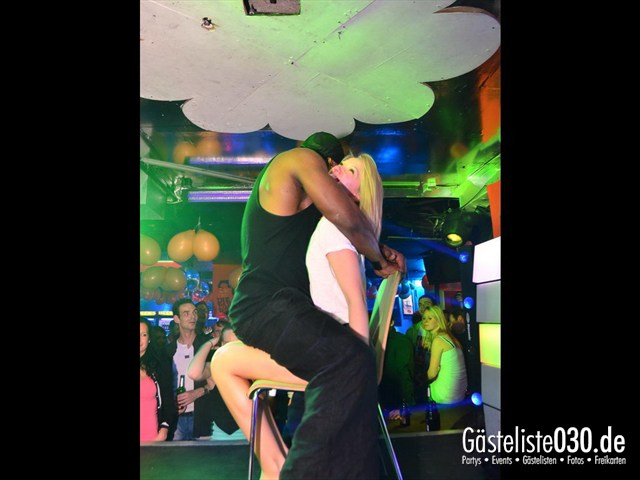 https://www.gaesteliste030.de/Partyfoto #18 Q-Dorf Berlin vom 02.06.2012