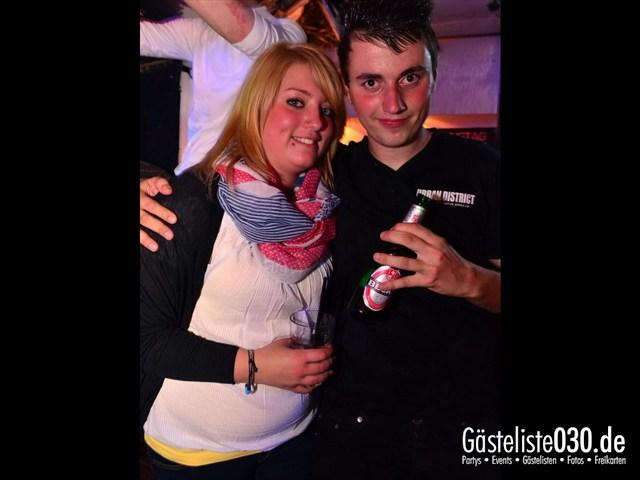 https://www.gaesteliste030.de/Partyfoto #228 Q-Dorf Berlin vom 02.06.2012