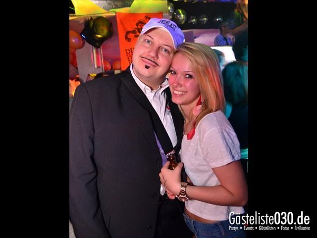 https://www.gaesteliste030.de/Partyfoto #138 Q-Dorf Berlin vom 02.06.2012