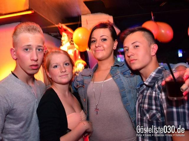https://www.gaesteliste030.de/Partyfoto #77 Q-Dorf Berlin vom 02.06.2012