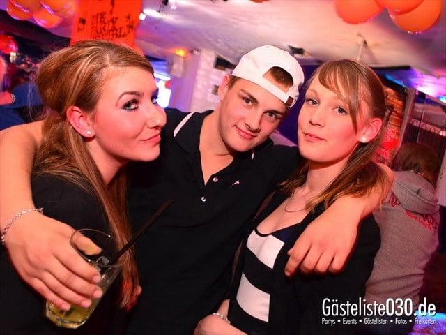 https://www.gaesteliste030.de/Partyfoto #205 Q-Dorf Berlin vom 02.06.2012