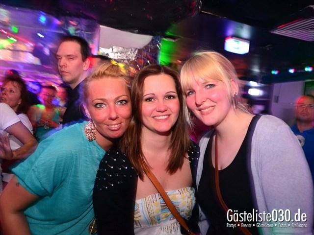 https://www.gaesteliste030.de/Partyfoto #152 Q-Dorf Berlin vom 02.06.2012