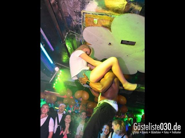 https://www.gaesteliste030.de/Partyfoto #163 Q-Dorf Berlin vom 02.06.2012
