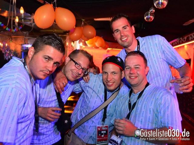 https://www.gaesteliste030.de/Partyfoto #209 Q-Dorf Berlin vom 02.06.2012