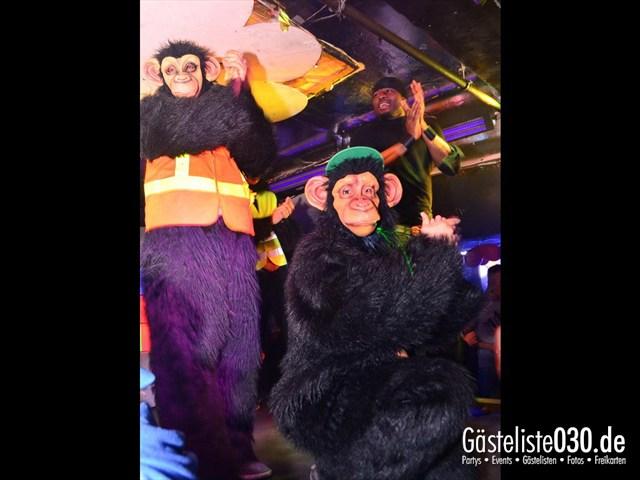 https://www.gaesteliste030.de/Partyfoto #226 Q-Dorf Berlin vom 02.06.2012