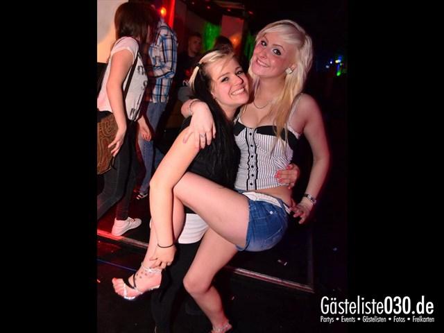 https://www.gaesteliste030.de/Partyfoto #189 Q-Dorf Berlin vom 02.06.2012
