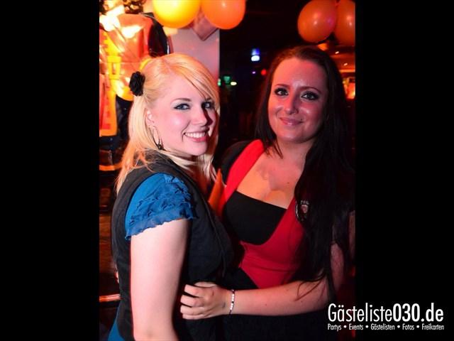 https://www.gaesteliste030.de/Partyfoto #82 Q-Dorf Berlin vom 02.06.2012