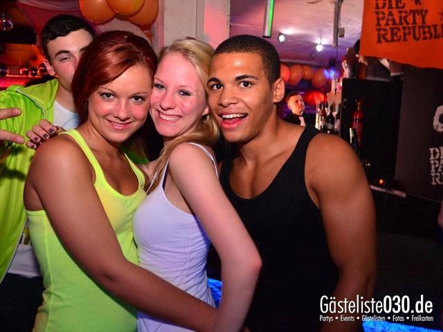 https://www.gaesteliste030.de/Partyfoto #48 Q-Dorf Berlin vom 02.06.2012