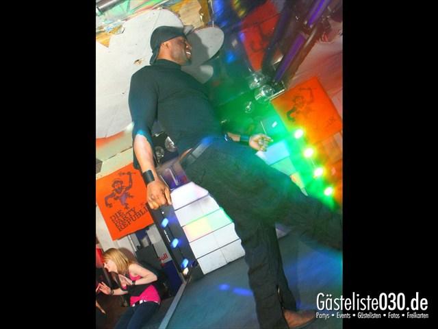 https://www.gaesteliste030.de/Partyfoto #220 Q-Dorf Berlin vom 02.06.2012