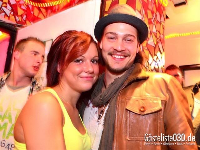 https://www.gaesteliste030.de/Partyfoto #1 Q-Dorf Berlin vom 02.06.2012