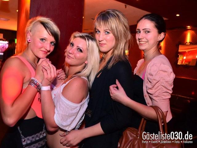 https://www.gaesteliste030.de/Partyfoto #118 Q-Dorf Berlin vom 02.06.2012