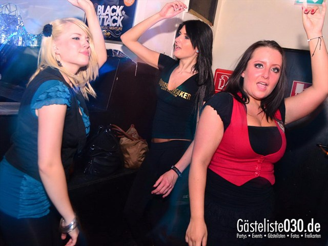 https://www.gaesteliste030.de/Partyfoto #101 Q-Dorf Berlin vom 02.06.2012