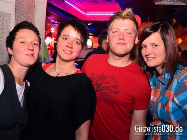 https://www.gaesteliste030.de/Partyfoto #80 Q-Dorf Berlin vom 02.06.2012