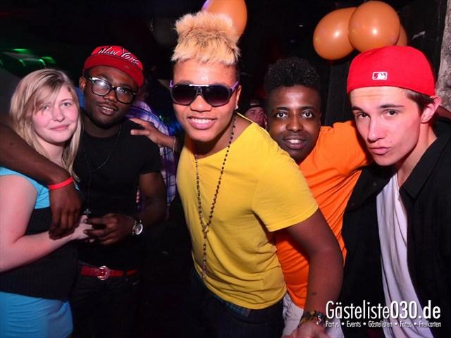 https://www.gaesteliste030.de/Partyfoto #56 Q-Dorf Berlin vom 02.06.2012
