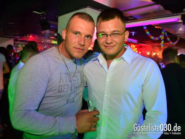 https://www.gaesteliste030.de/Partyfoto #116 Q-Dorf Berlin vom 02.06.2012