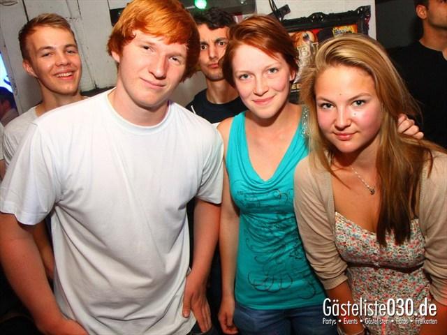 https://www.gaesteliste030.de/Partyfoto #38 Q-Dorf Berlin vom 02.06.2012