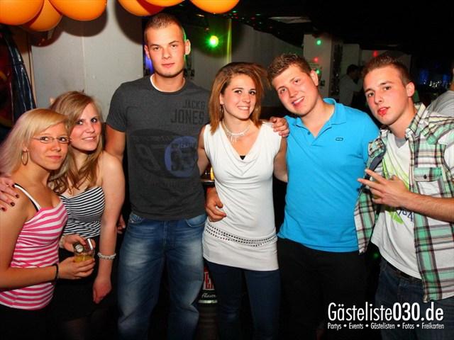 https://www.gaesteliste030.de/Partyfoto #58 Q-Dorf Berlin vom 02.06.2012