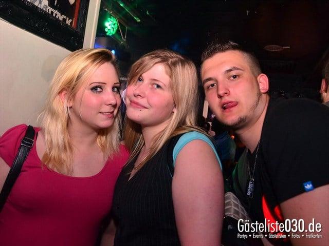 https://www.gaesteliste030.de/Partyfoto #111 Q-Dorf Berlin vom 02.06.2012