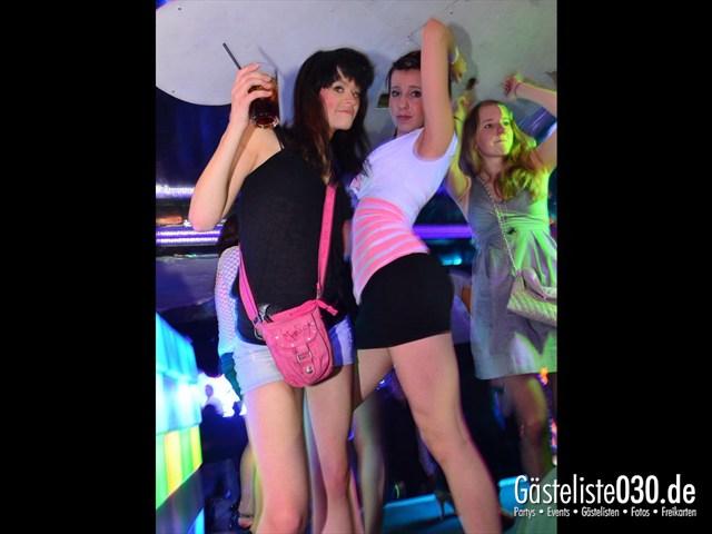 https://www.gaesteliste030.de/Partyfoto #14 Q-Dorf Berlin vom 02.06.2012