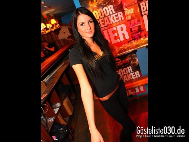 https://www.gaesteliste030.de/Partyfoto #9 Q-Dorf Berlin vom 02.06.2012