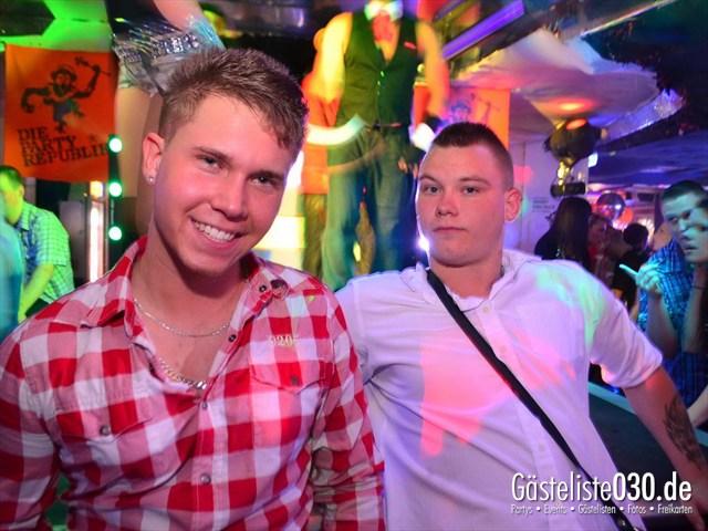 https://www.gaesteliste030.de/Partyfoto #88 Q-Dorf Berlin vom 02.06.2012