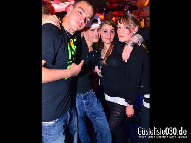 https://www.gaesteliste030.de/Partyfoto #192 Q-Dorf Berlin vom 02.06.2012