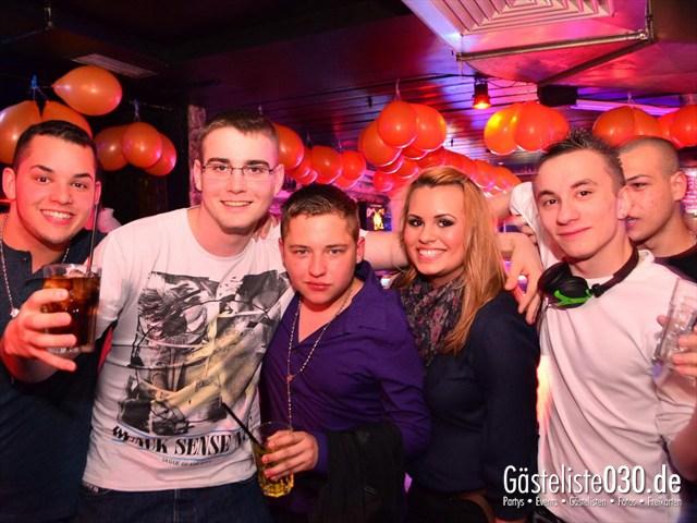 https://www.gaesteliste030.de/Partyfoto #148 Q-Dorf Berlin vom 02.06.2012