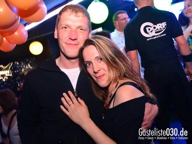 https://www.gaesteliste030.de/Partyfoto #51 Q-Dorf Berlin vom 02.06.2012