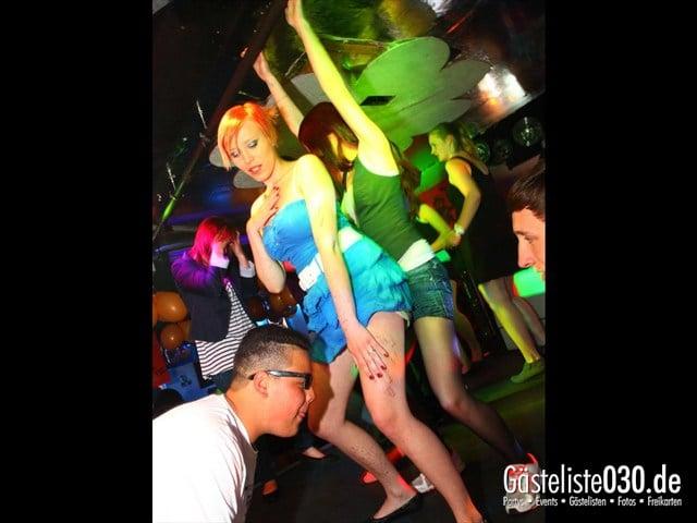 https://www.gaesteliste030.de/Partyfoto #5 Q-Dorf Berlin vom 02.06.2012