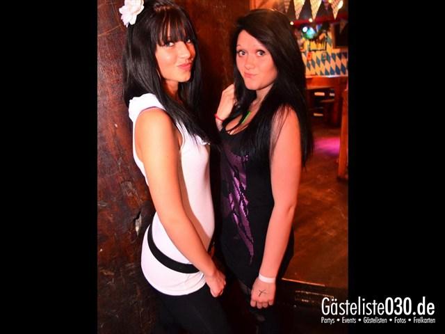 https://www.gaesteliste030.de/Partyfoto #131 Q-Dorf Berlin vom 02.06.2012