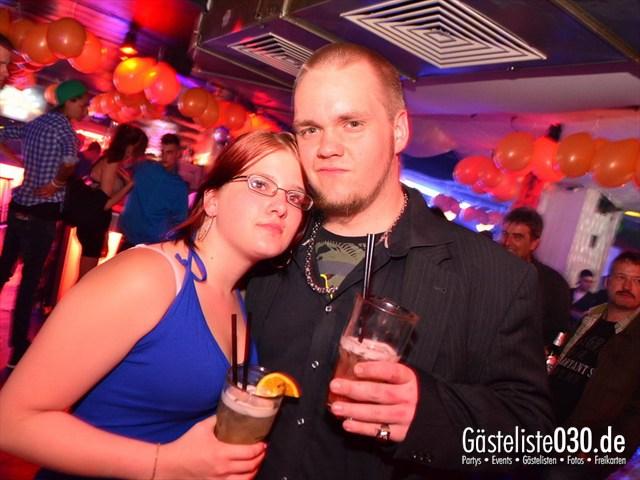 https://www.gaesteliste030.de/Partyfoto #231 Q-Dorf Berlin vom 02.06.2012