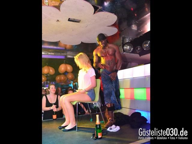 https://www.gaesteliste030.de/Partyfoto #130 Q-Dorf Berlin vom 02.06.2012