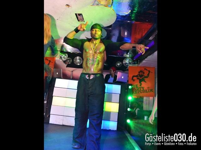 https://www.gaesteliste030.de/Partyfoto #113 Q-Dorf Berlin vom 02.06.2012