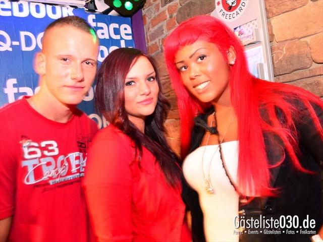 https://www.gaesteliste030.de/Partyfoto #90 Q-Dorf Berlin vom 02.06.2012