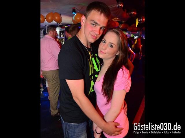 https://www.gaesteliste030.de/Partyfoto #213 Q-Dorf Berlin vom 02.06.2012