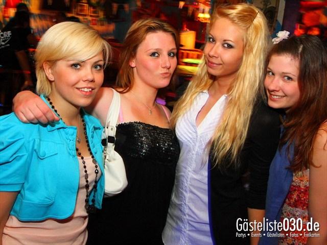 https://www.gaesteliste030.de/Partyfoto #170 Q-Dorf Berlin vom 02.06.2012