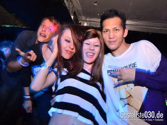 https://www.gaesteliste030.de/Partyfoto #114 Q-Dorf Berlin vom 02.06.2012