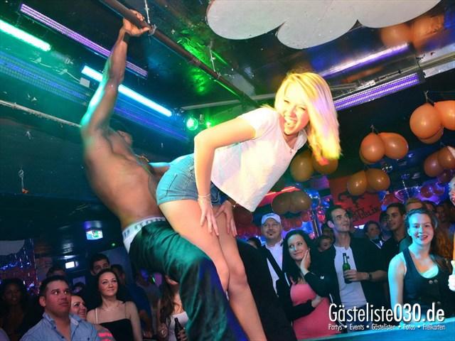 https://www.gaesteliste030.de/Partyfoto #181 Q-Dorf Berlin vom 02.06.2012