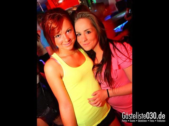 https://www.gaesteliste030.de/Partyfoto #146 Q-Dorf Berlin vom 02.06.2012