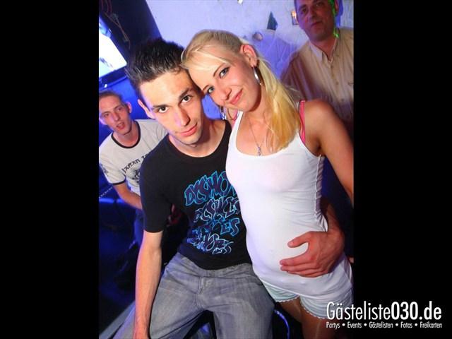 https://www.gaesteliste030.de/Partyfoto #33 Q-Dorf Berlin vom 02.06.2012