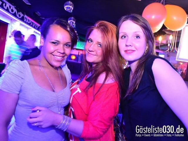 https://www.gaesteliste030.de/Partyfoto #25 Q-Dorf Berlin vom 02.06.2012