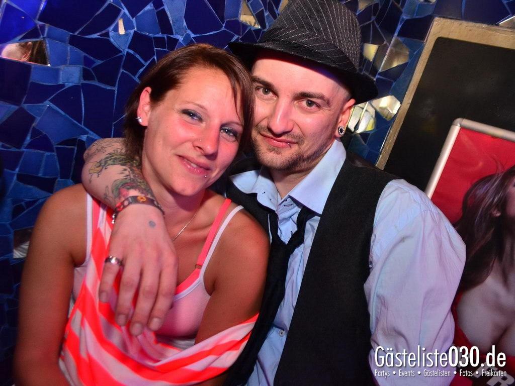 Partyfoto #49 Q-Dorf 02.06.2012 Partyrepublik Stammgastparty